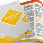 Die StVO Novelle mit allen Änderungen im Detail