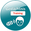 Button gedaechtnistraining