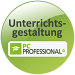 PC Professional Koblenz