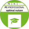 PC-Professional optimal nutzen